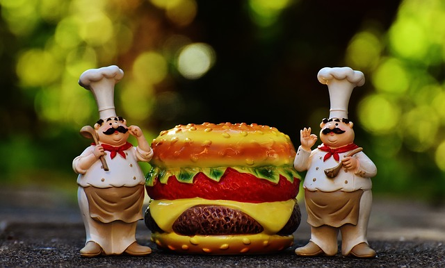 chefs-1665714_640