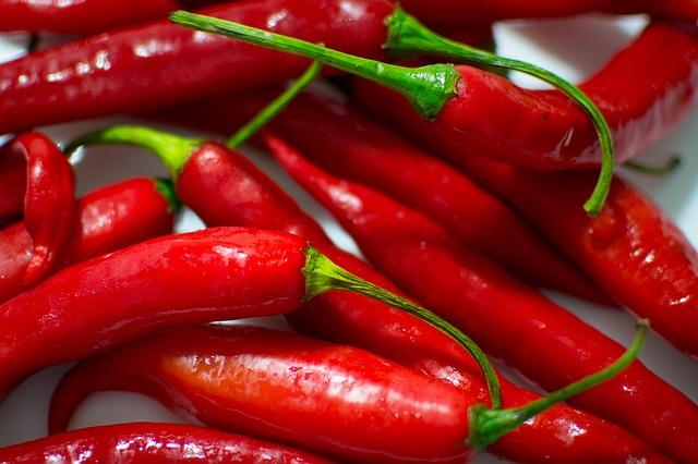pepper-931867_640